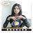韓國微電流面膜(微電流奈米銅專利面膜布)5pcs / 盒 面膜 / 美妝 / 美容 / 保養 / 旅行 1
