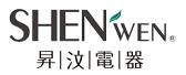 shenwen3c