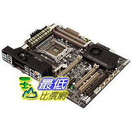 [美國直購 ShopUSA] ASUS Sabertooth X79 LGA 2011 Intel X79 SATA 6Gb/s USB 3.0 ATX Intel Motherboard