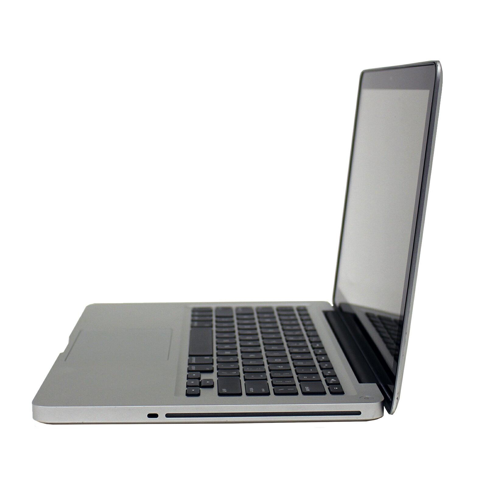 Apple MacBook Pro Mid 2012 A1278 13