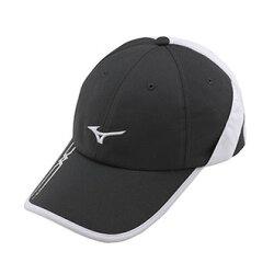 【登瑞體育】MIZUNO 運動路跑帽_J2TW750007