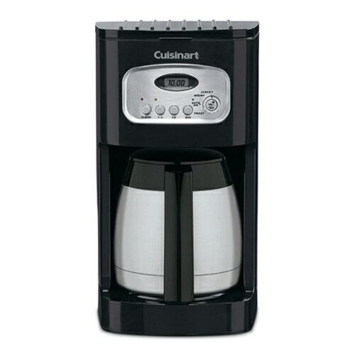 Cuisinart 美膳雅不鏽鋼保溫壺美式咖啡機 (DCC-1150TW)