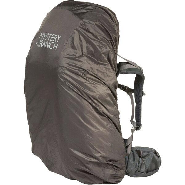 MysteryRanch神秘農場PackFly背包套60060M號45-70升