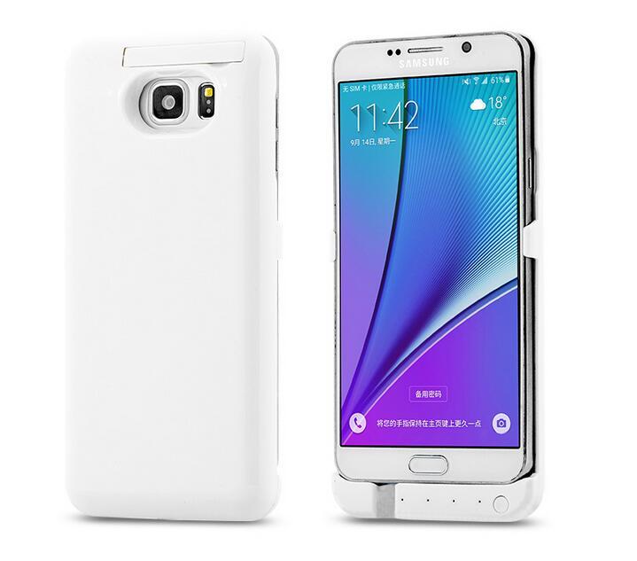iphone7 背夾移動電源 蘋果6s plus 手機行動電源 背夾電池無線充電殼10000毫安