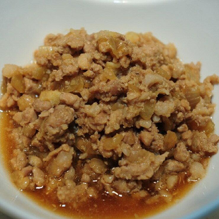 【黑麥田鄉村烘焙】義大利洋蔥肉醬500g(約4-5人份) ☆榮獲台南百家好店認證☆ 1