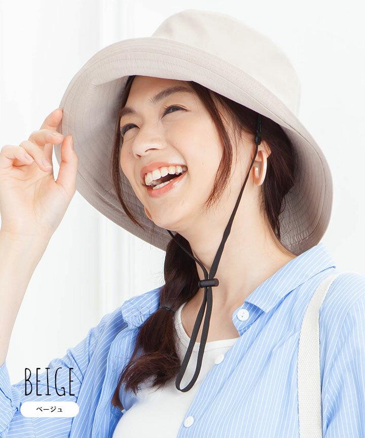 日本樂天熱銷 irodori  /  抗UV遮陽帽  /  ird840h110  /  日本必買 日本樂天代購  /  件件含運 3