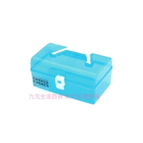 【九元生活百貨】聯府 TL-30 得意寬型置物箱 置物 收納 TL30