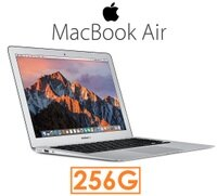 Apple 蘋果商品推薦【預訂】蘋果 APPLE MacBook Air 256G 筆記型電腦