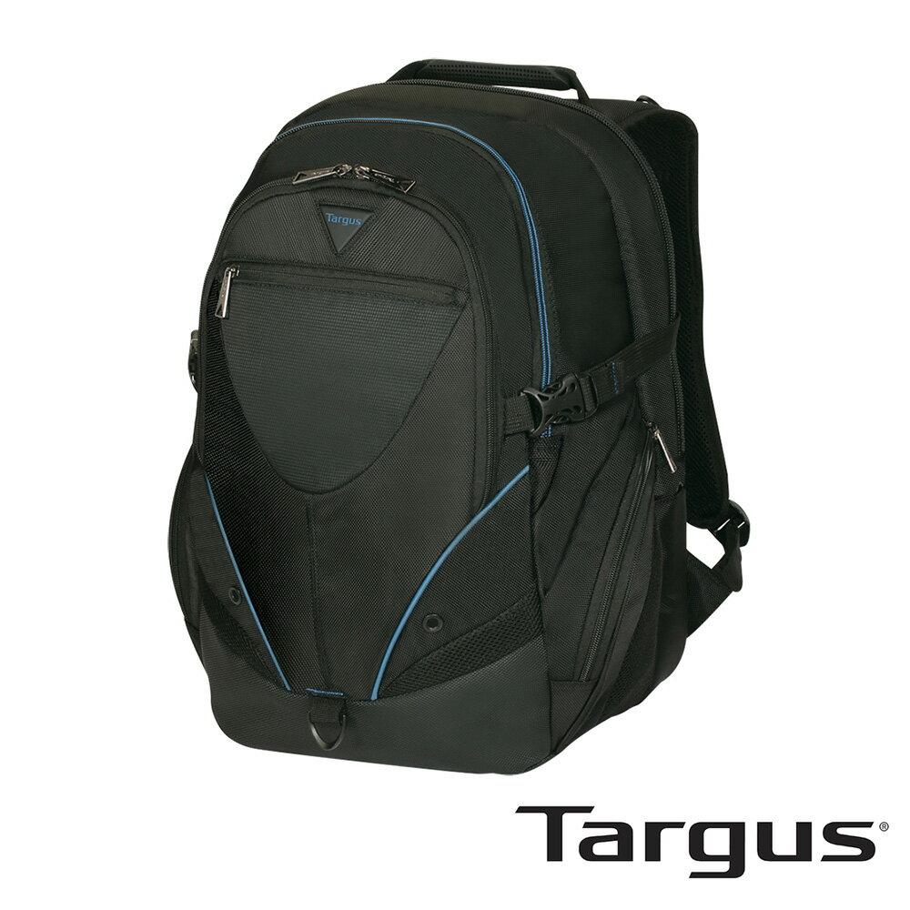 Targus CityLite II Ultimate 終極城市後背包17 吋(TSB801AP)