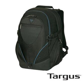 [免運] Targus CityLite II 17 吋 Ultimate 城市後背包(TSB801AP) [天天3C]