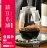 【鑄豆本舖】精品掛耳咖啡任選四盒$949(每盒7包) 3