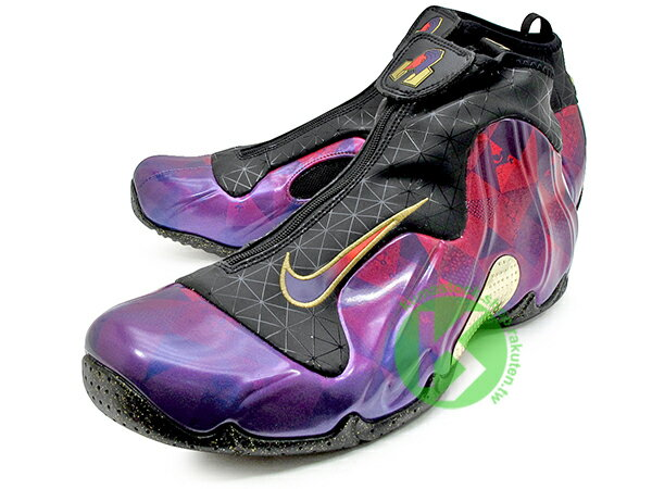 51a22d27e48c4a 2019 經典再現1999年經典籃球鞋款NIKE AIR FLIGHTPOSITE CHINESE NEW YEAR CNY