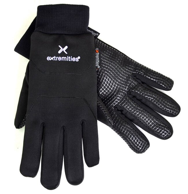 【鄉野情戶外用品店】 Extremities |英國| 防撥水保暖手套/保暖防滑手套 賞雪手套/22ISWPG