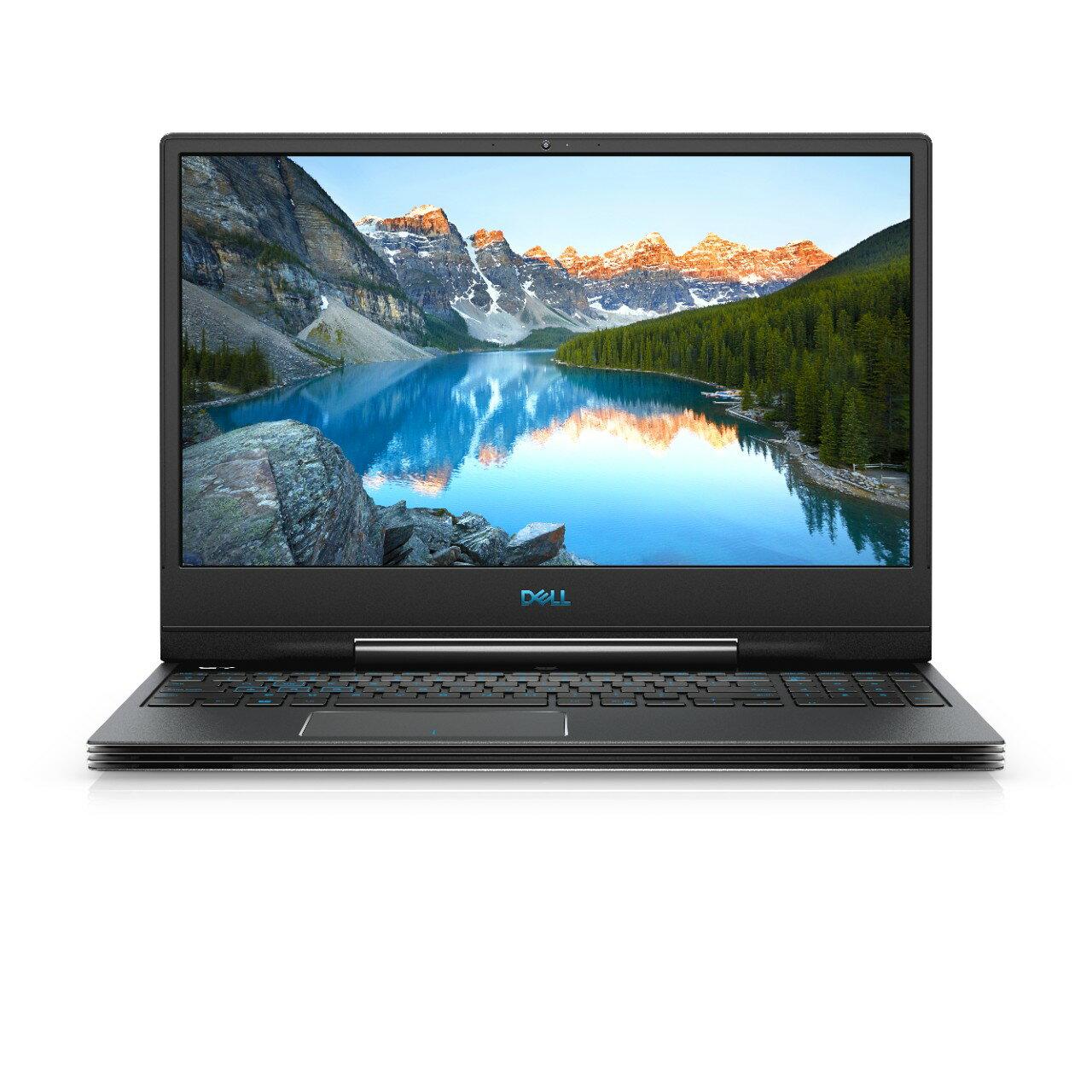 Dell G7 15 15.6