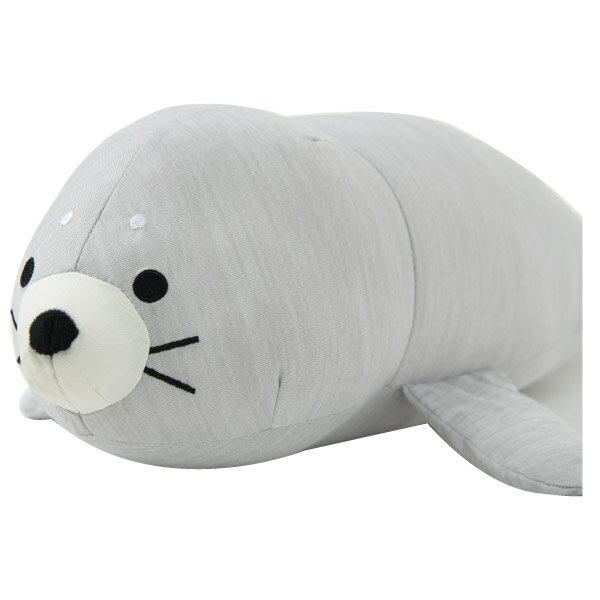 接觸涼感 抱枕 N COOL SEAL Q 19 S NITORI宜得利家居 4