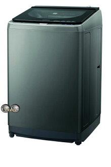 【HITACHI日立】14公斤 變頻自動槽洗衣機SF140XWV~(限區配送+安裝)
