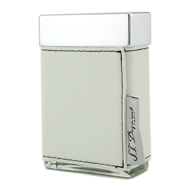 都彭 S. T. Dupont - Passenger 旅人女性香水