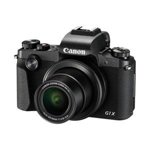 CANON PowerShot G1X Mark III數位相機★★★ 全新原廠公司貨含稅附發票★★★