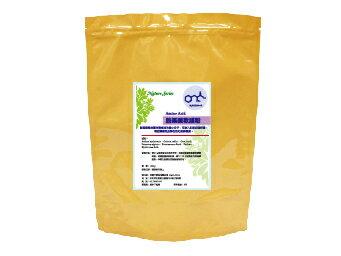 NatureSeries軟膜粉(1kg)胺基酸軟膜粉