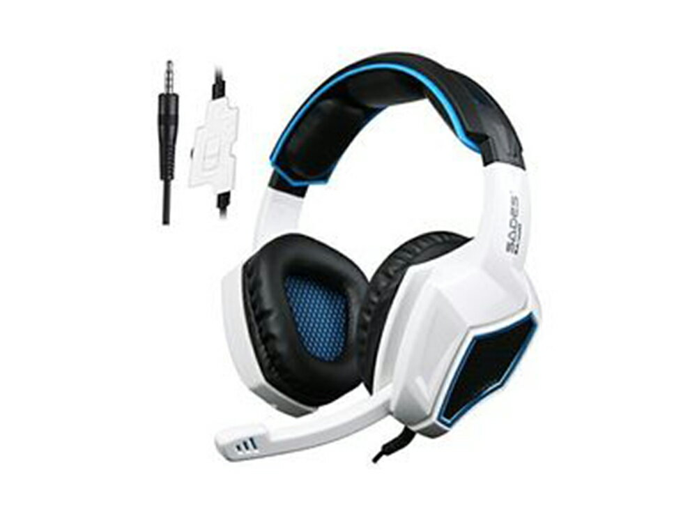 Logitech G933 Artemis Spectrum Wireless 7 1 Gaming Headset (Snow Limited  Edition) - Refurbished