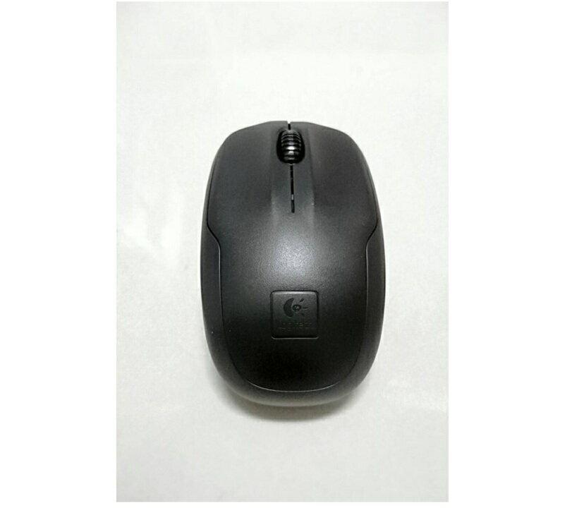 羅技 mk220 無線鍵盤滑鼠組 電競滑鼠電競鍵盤 桌上型電腦 筆記型電腦 電腦周邊 3