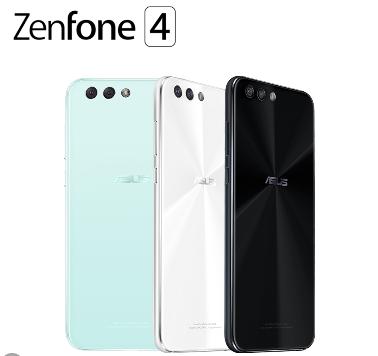 ASUS ZenFone 4 ZE554KL (4G/64G) ZE554KL464 好買網