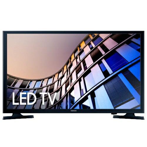 可議價★全館回饋10%樂天點數★SAMSUNG三星 32吋 LED液晶電視 UA32M4100/UA32M4100AWXZW/UA32M4100AW