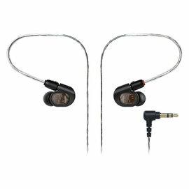 鐵三角 ATH-E70 三單體平衡電樞耳塞式耳機 (店面開放展示試聽) (鐵三角公司貨)