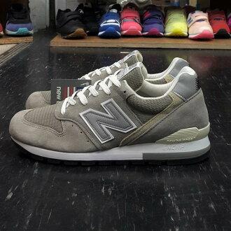 New Balance nb 996 美國製 made in U.S.A. M996 元祖灰 灰色 麂皮 網布 余文樂着 美製 質感 慢跑鞋【12/7單筆滿499結帳輸入序號 12SS100-4 再折..