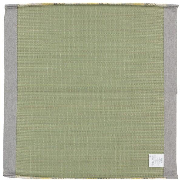 竹製折疊式坐墊 Q 19 TW NITORI宜得利家居 5