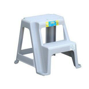 139百貨~洗車幫手~RC678 RC-678 中登高梯椅