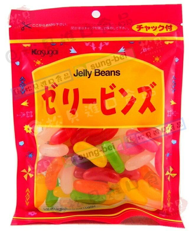 《松貝》春日井豆軟糖(大袋)150g【4901326050396】