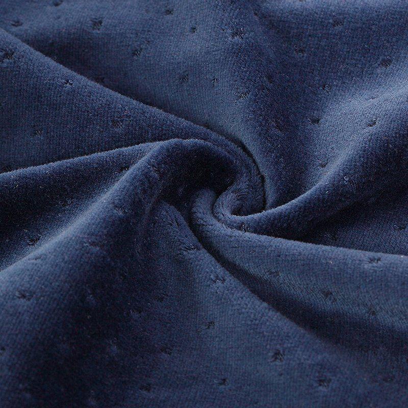 頸椎枕保健枕記憶棉枕頭慢回彈單人護頸椎枕