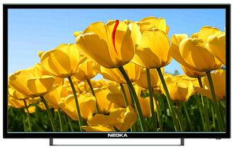 NEOKA 新禾 32吋智慧連接 液晶顯示器+視訊盒32NS70