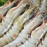 中秋節烤肉-海鮮推薦到🔍有豐餘🔍👉特級草蝦10P👈海鮮 牛肉 小菜 滷味就在有豐餘推薦中秋節烤肉-海鮮