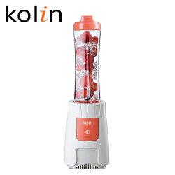 Kolin 歌林 隨鮮杯果汁機 JE-LNP14【三井3C】