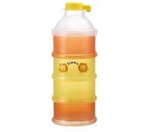 專品藥局 小獅王Simba 四層奶粉盒 S1211 (實體簽約店面)【2006419】 0