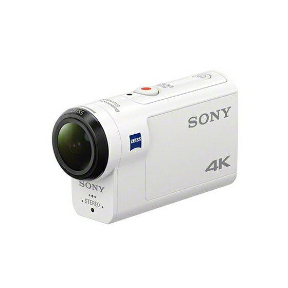 贈【SanDisk MICRO SD32G 電充超值組】【SONY】HDR-AS300 運動攝影機(公司貨)70週年活動送好禮