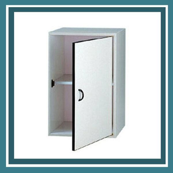 『商款熱銷款』【辦公家具】CK-4611舒美櫃置物櫃櫃子檔案收納