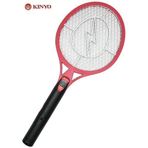 KINYO CM~2212 捕蚊拍^(充電式^)