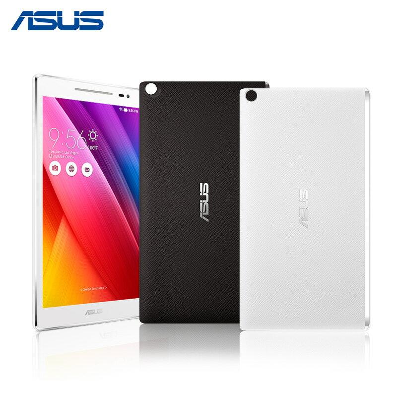 ASUS ZenPad 8.0 Z380KL P024/Z380C P022/Z380M/Z380KNL 原廠充電電池蓋/無線充電/電池蓋背蓋/充電電池蓋
