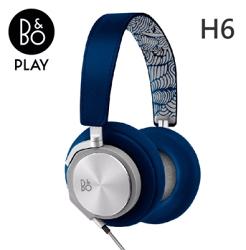 ├登山樂┤ 丹麥B&O B&O PLAY H6 LE Pepsi聯名限量版 耳罩式耳機#H6 LIMITED
