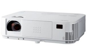 NEC M363WG 3600 ANSI流明 投影機 NEC M363W★杰米家電☆