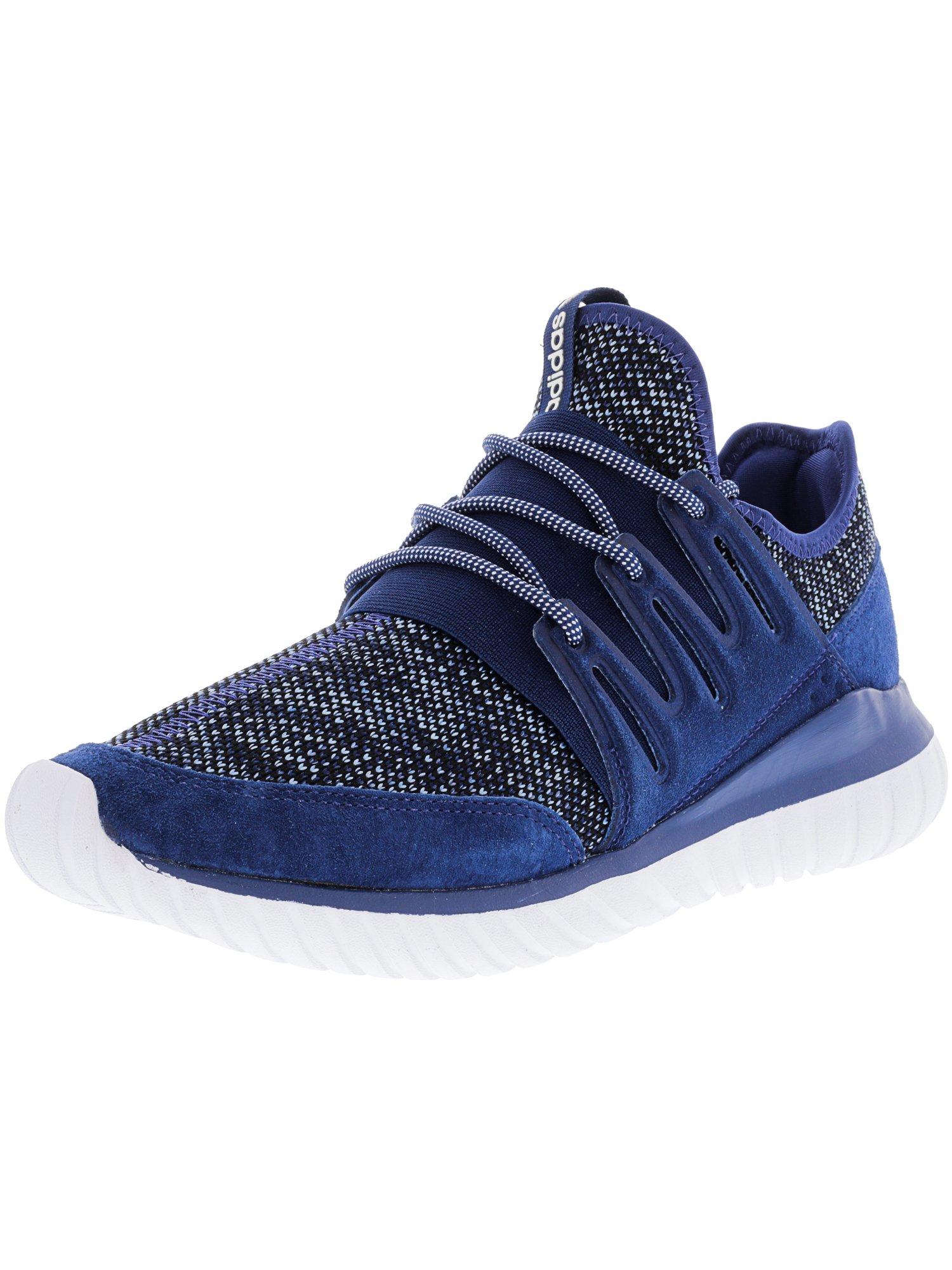 f307dca3ac AreaTrend: Nike Men's Stefan Janoski Max L Obsidian / Dark Ankle ...
