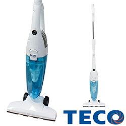 TECO東元直立式吸塵器 XYFXJ060  限宅配 直立 手持 吸塵器 收納 清潔 打掃 乾淨