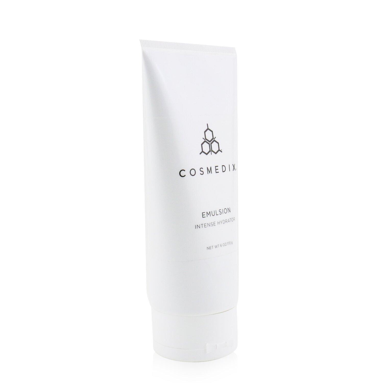 歌斯美迪 CosMedix - 高效賦活修護乳液 (美容院裝)