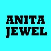 Anitajewel