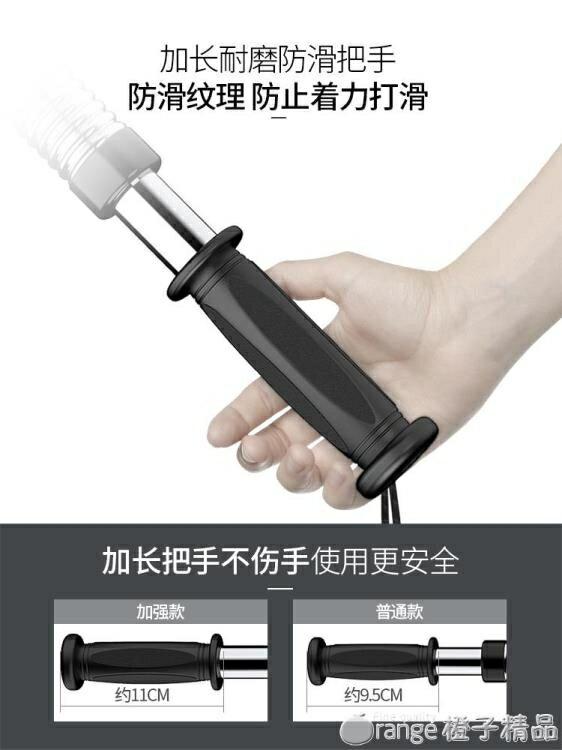 臂力器40公斤50/30/20/60KG男胸肌健身擴胸器材家用練臂拉握力棒