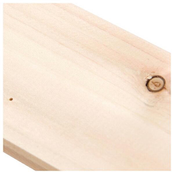 檜木阻濕板 NITORI宜得利家居 4