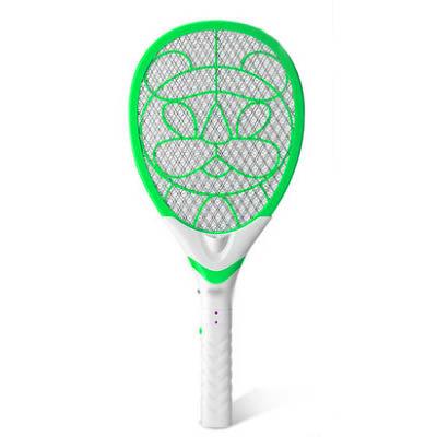 <br/><br/>  【LED充電式電蚊拍-1208/1209-兩款可選-1款/組】三層網面高壓物理滅蚊蒼蠅拍-7201005-2<br/><br/>